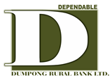 Dumpong Rural Bank Ltd